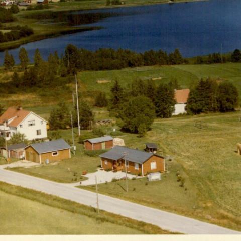 Klingstedt