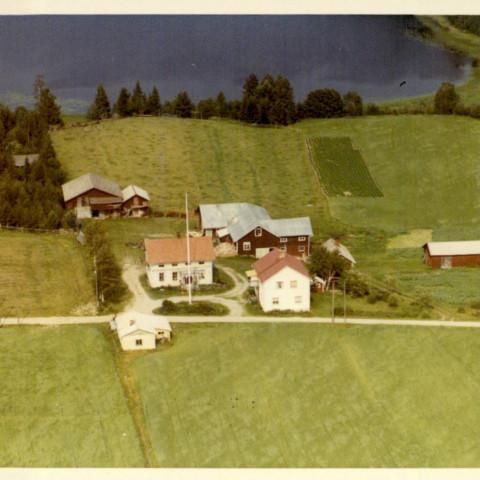 Istrels/ Joan Ers/ Emils